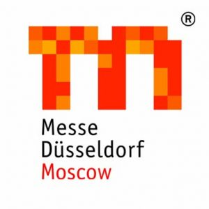 logo_MD_Moscow