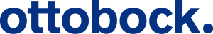 OttoBock_Logo_CO